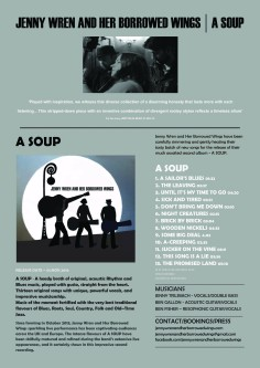 a-soup-release-info-small