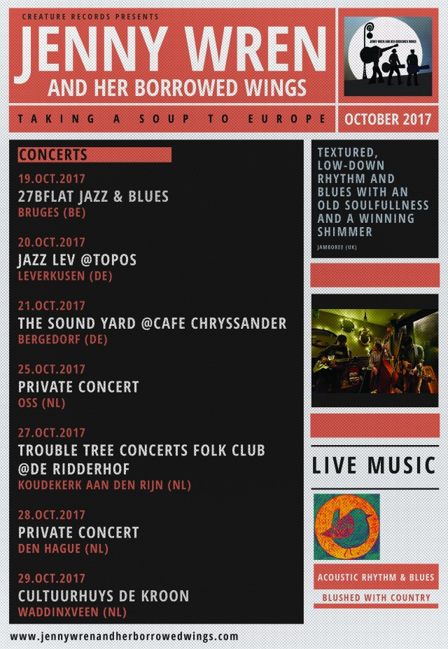 Europe Oct 2017 for web
