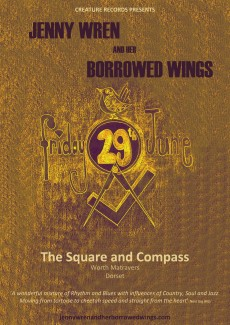square and compass 29.06