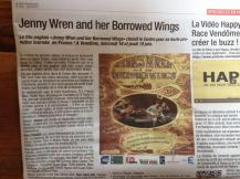 Jenny Wren and Her Borrowed Wings (97)