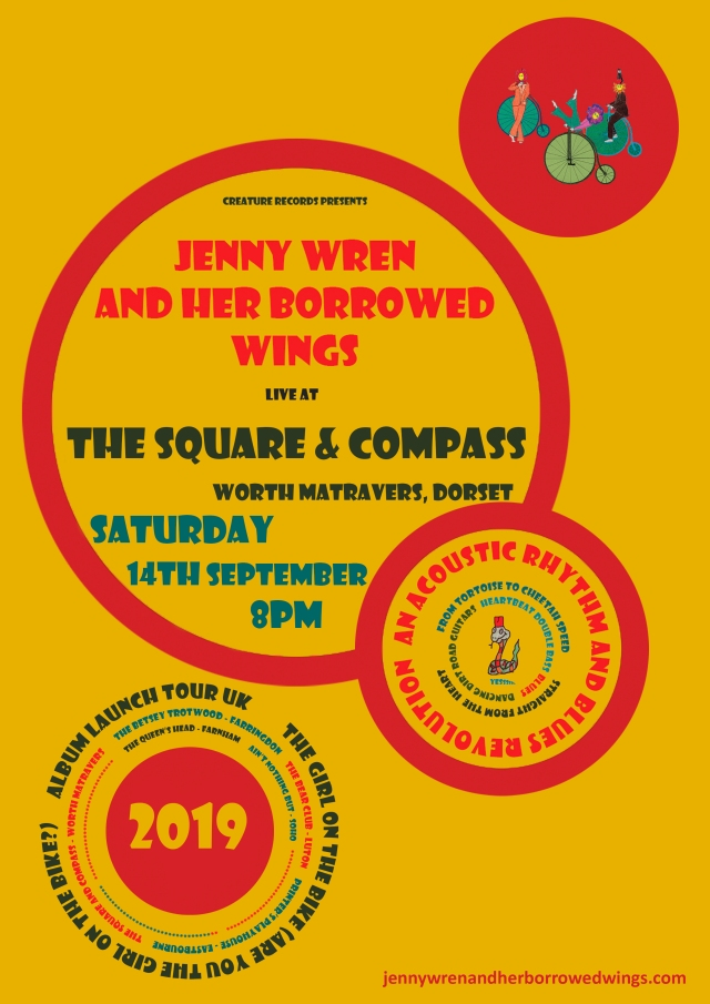 04.square and compass 14.09.19 - uk 2019 poster