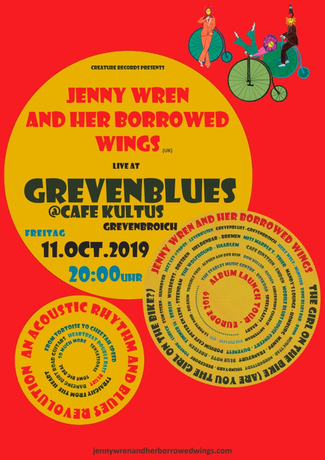 02.Grevenblues 11.10.19 europe 2019