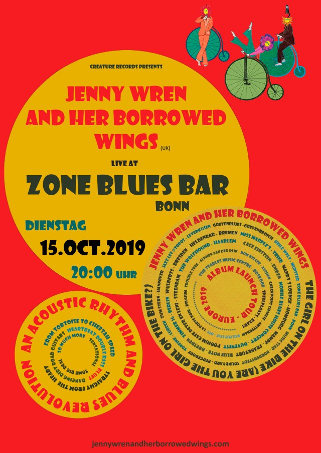 04.zone blues bar 15.10.19 europe 2019