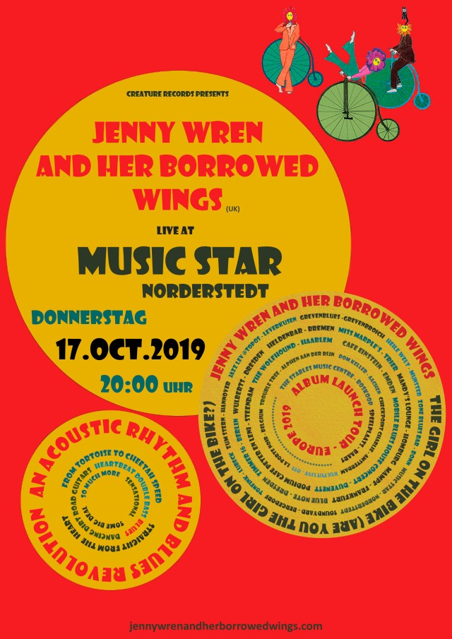 05.music star norderstedt 17.10.19 europe 2019