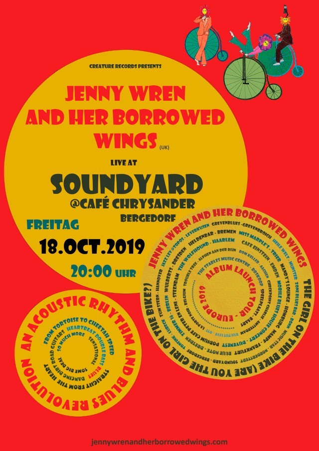 06.soundyard bergedorf 18.10.19 europe 2019