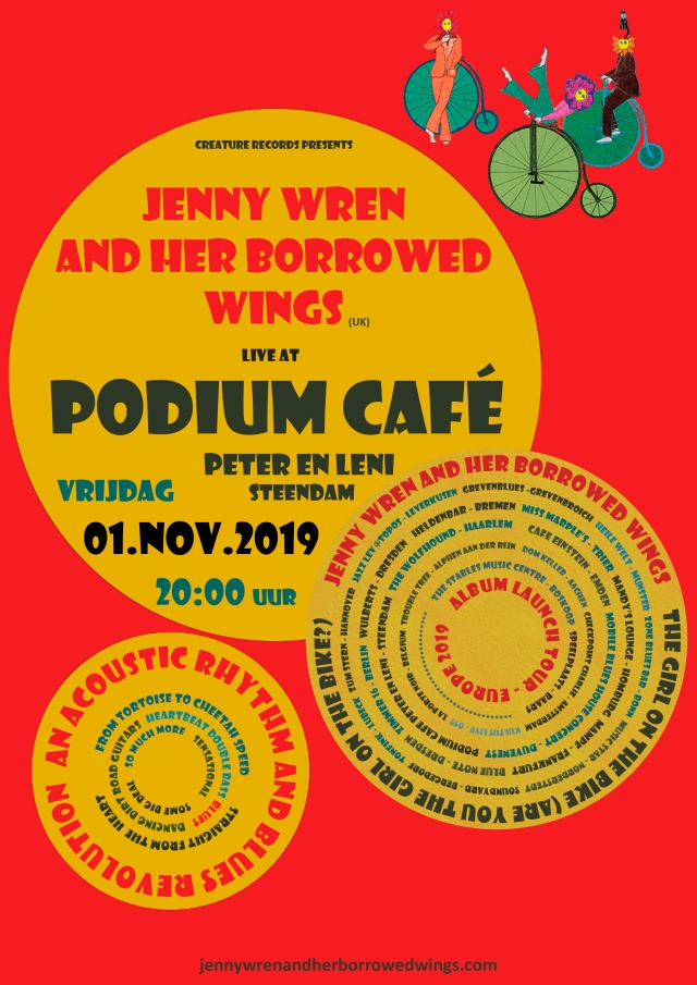18.podium cafe peter en leni 01.11.19 europe 2019