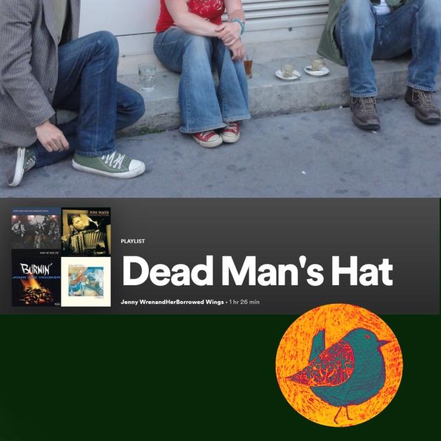 playlist image - dead man's hat copy